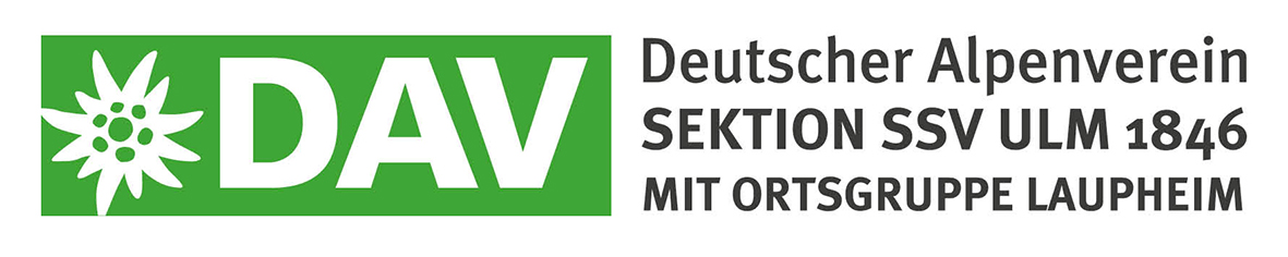 LogoDAV